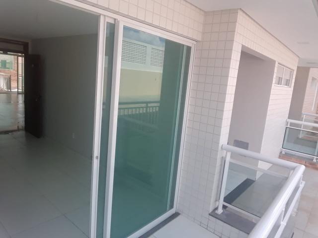 Mega imóveis cariri, vende-se apartamento no bairro Limoeiro juazeiro do norte - Foto 16