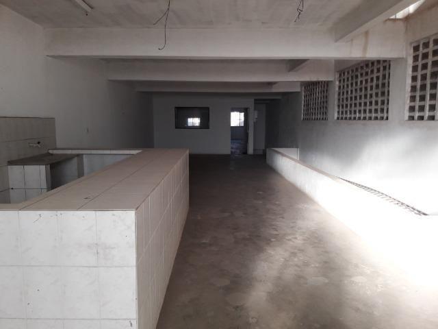 Mega Imóveis cariri, vende-se prédio comercial no salesianos - Juazeiro do norte CE - Foto 15