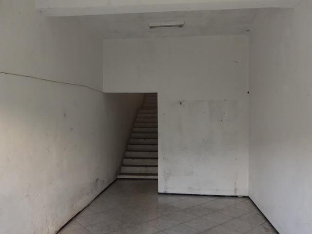 Mega Imóveis cariri, vende-se prédio comercial no salesianos - Juazeiro do norte CE - Foto 3