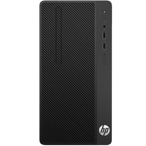 Pc HP Pro Amd A6 - 2C9500/ SSD128GB/ 4GB