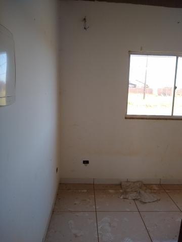 Casa no Riviera 45.000 - Foto 10