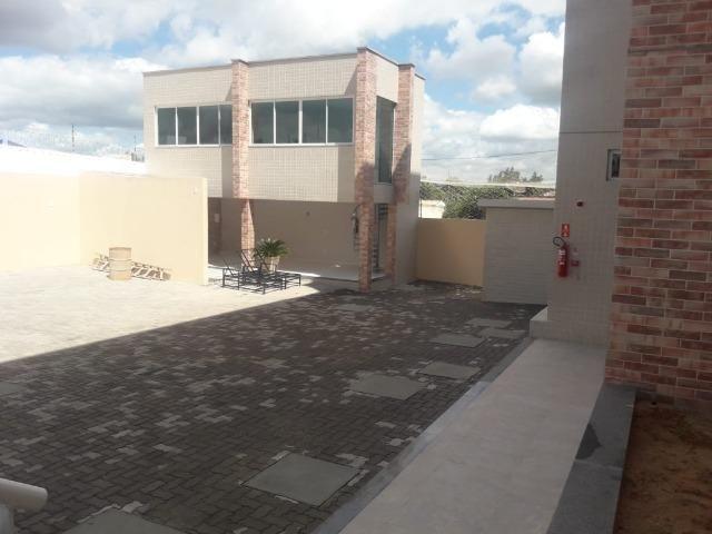 Mega imóveis cariri, vende-se apartamento no bairro Limoeiro juazeiro do norte - Foto 5