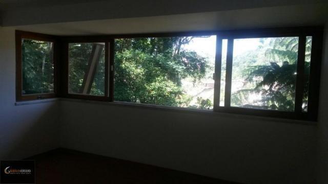 Casa à venda, 150 m² por r$ 1.390.000,00 - quarteirão ingelhein - petrópolis/rj - Foto 7