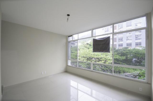 Apartamento à venda com 2 dormitórios em Humaitá, Rio de janeiro cod:9815