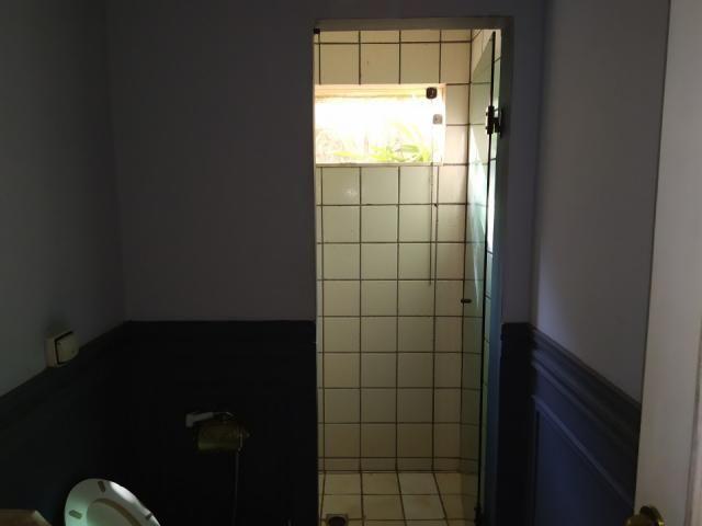 8272 | casa para alugar com 3 quartos em jd europa, dourados - Foto 6