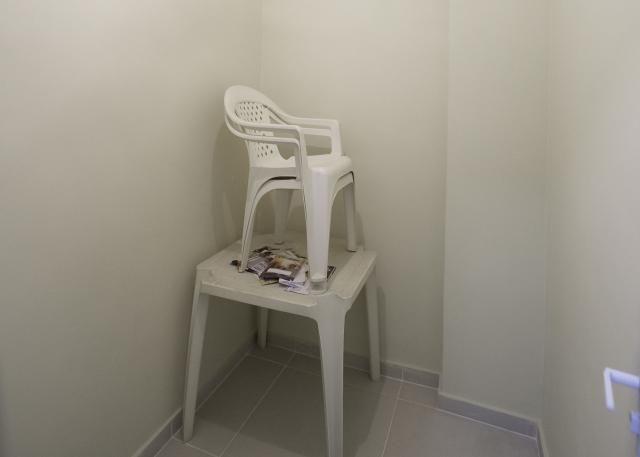 Apartamento à venda com 2 dormitórios em Humaitá, Rio de janeiro cod:9815 - Foto 17