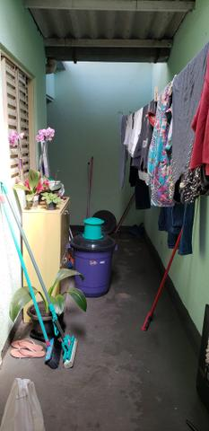 Casa samambaia - Foto 15