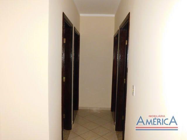 8272 | casa para alugar com 3 quartos em centro, dourados - Foto 10