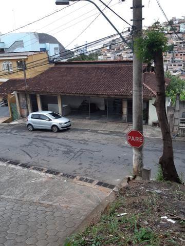 4 qts. 3 suítes 3 pavimentos, FINANCIA PELO BANCO - Foto 10