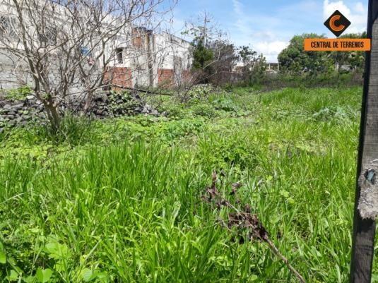 Terreno à venda em Cascalheira, Camaçari cod:TE00218 - Foto 4