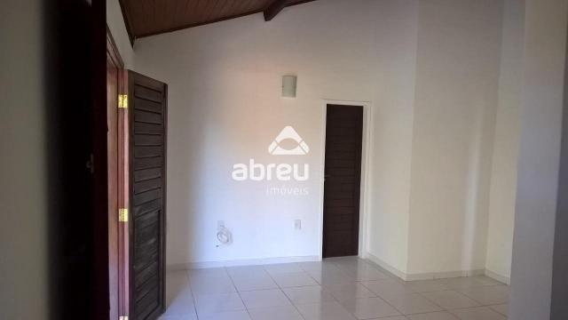 Casa à venda com 3 dormitórios em Pium (distrito litoral), Parnamirim cod:820506 - Foto 10