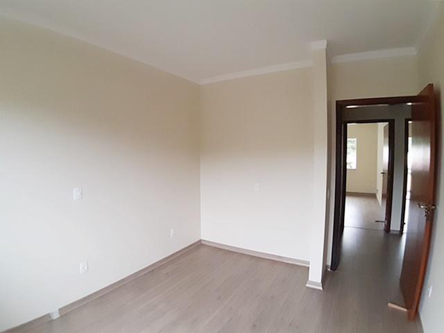 Casa à venda com 3 dormitórios em Anita garibaldi, Joinville cod:10297 - Foto 9