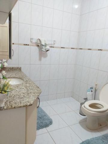 8076 | casa à venda com 3 quartos em zona 05, maringá - Foto 8
