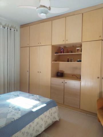 8076 | casa à venda com 3 quartos em zona 05, maringá - Foto 9
