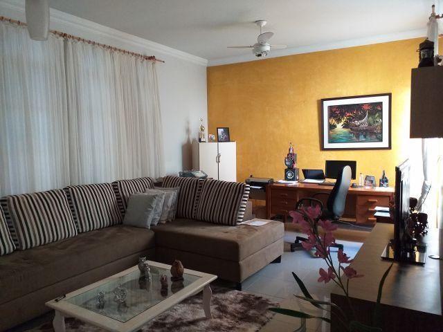 8076 | casa à venda com 3 quartos em zona 05, maringá