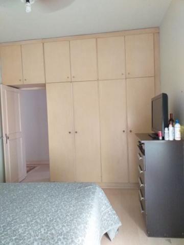 8076 | casa à venda com 3 quartos em zona 05, maringá - Foto 6