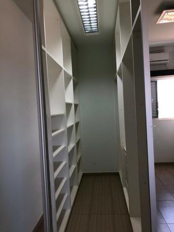 Apartamento no Centro de Araxá - Foto 6