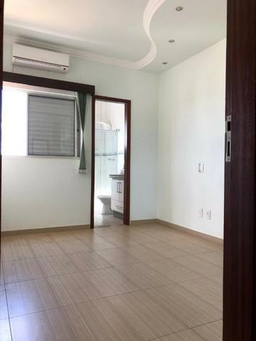 Apartamento no Centro de Araxá - Foto 10