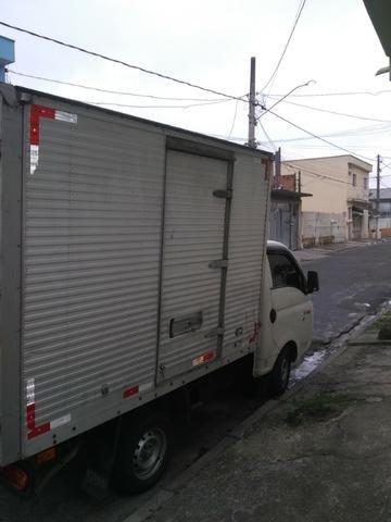 Vendo ou troco HR 2011 - Foto 8