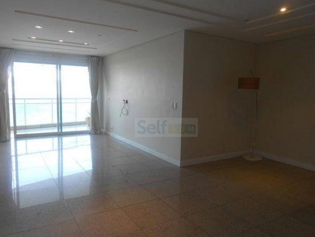Apartamento residencial para locação, Ingá, Niterói. - Foto 3