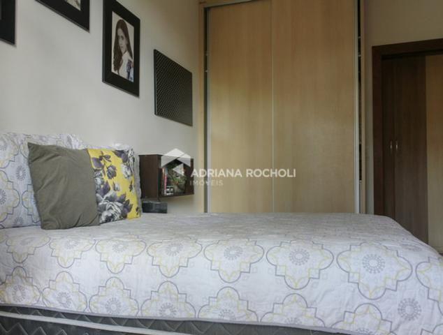 Apartamento 04 quartos no New York em Sete Lagoas - Foto 5