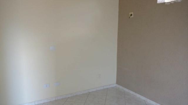 Casa jd italia condominio fechado 6500 - Foto 2