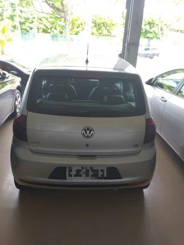 Vw Volkswagen Fox Rock in Rio 2014 1.6 - Foto 7