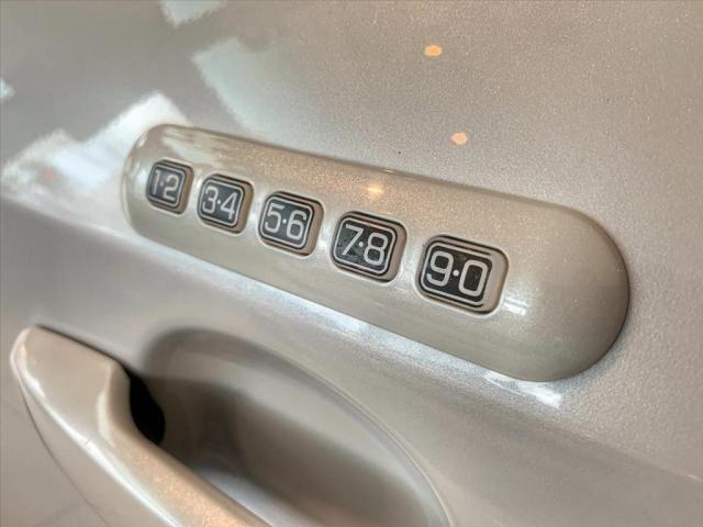 FORD EDGE 3.5 SEL 2WD V6 24V GASOLINA 4P AUTOMÁTICO - Foto 7