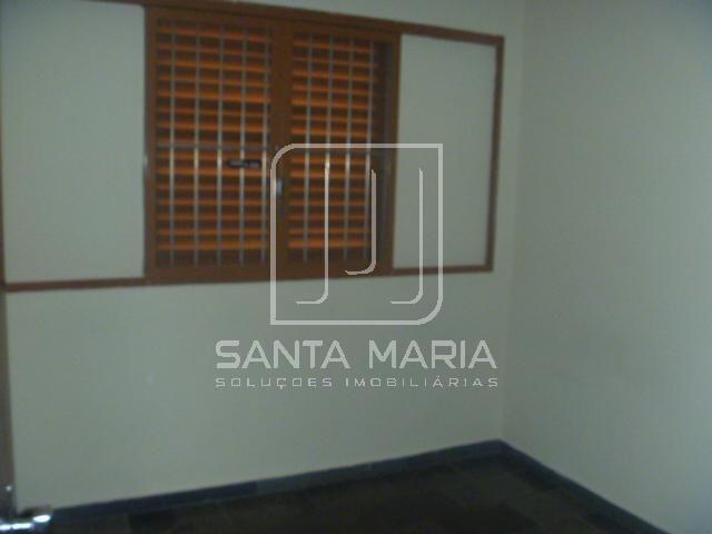 Apartamento à venda com 3 dormitórios em Iguatemi, Ribeirao preto cod:48917 - Foto 6