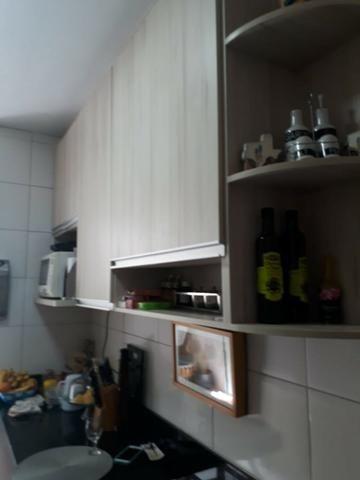 Apartamento 3 quartos Setor Bela Vista/Setor Bueno - Foto 12