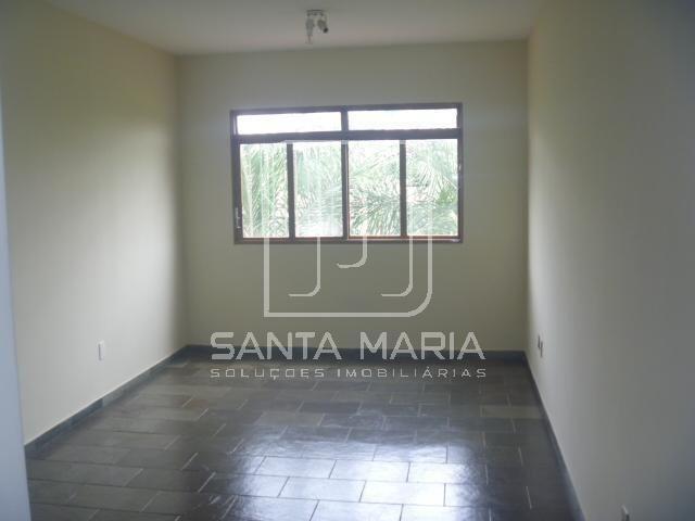 Apartamento à venda com 3 dormitórios em Iguatemi, Ribeirao preto cod:48917 - Foto 2