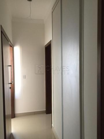 Casa de condomínio à venda com 3 dormitórios em Jardim cybelli, Ribeirao preto cod:V2620 - Foto 16