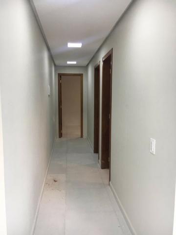 Apartamento 2 dormitórios - localização privilegiada! - Foto 9