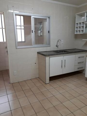 Apartamento Cond Ouro Verde em Mirassol - Foto 6