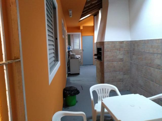 Casa Praia da Pinheria - Foto 11
