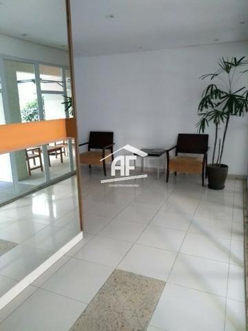 Apartamento com 3 quartos sendo 1 suíte em ótima localização na Jatiúca - Foto 12