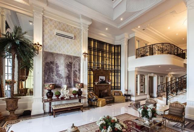 Apartamento à venda com 3 dormitórios em Centro, Balneário camboriú cod:786 - Foto 6