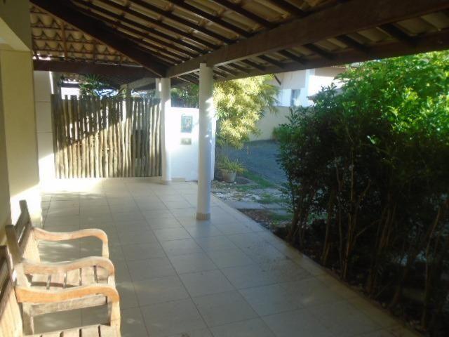 Casa em Condomínio Fechado para Aluguel em Stella Maris - Foto 3