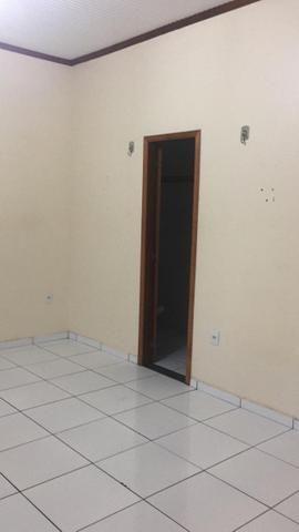Apartamento - Jardim Brasil - Foto 2