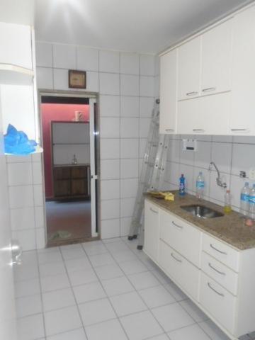 Casa em Condomínio Fechado para Aluguel em Stella Maris - Foto 17