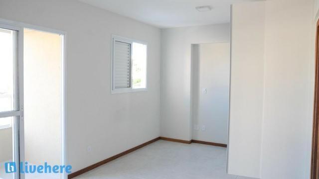 Apartamento - Jardim Macarengo - São Carlos - LH51 - Foto 16