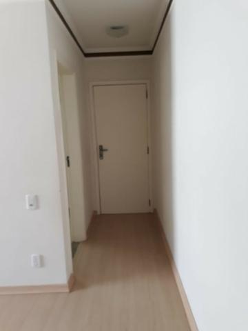 Apartamento Cond Ouro Verde em Mirassol - Foto 14