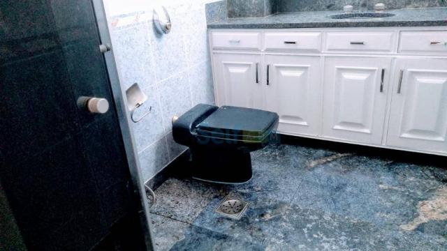 Apartamento com 3 dormitórios para alugar, 105m² - Icaraí - Niterói/RJ - Foto 11