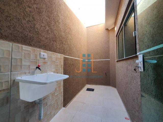 Casa 2 quartos, Sitio Cercado - Foto 8