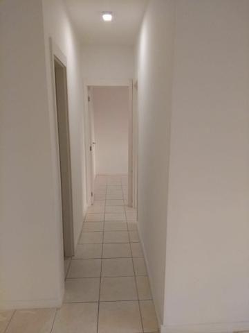 Apartamento Splendore 2 quartos - Foto 6