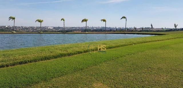 Condomínio Colinas Golf Residence - Foto 11