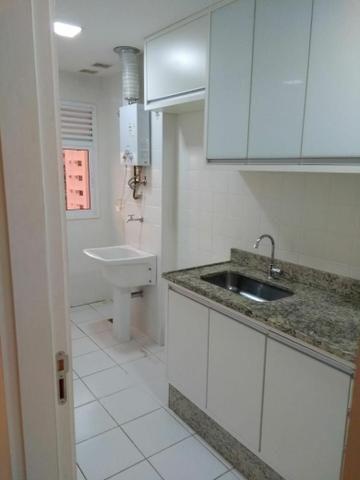 Apartamento Splendore 2 quartos - Foto 8