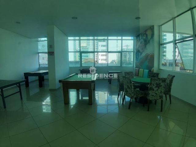 Apartamento à venda com 2 dormitórios em Itapoã, Vila velha cod:3113V - Foto 11