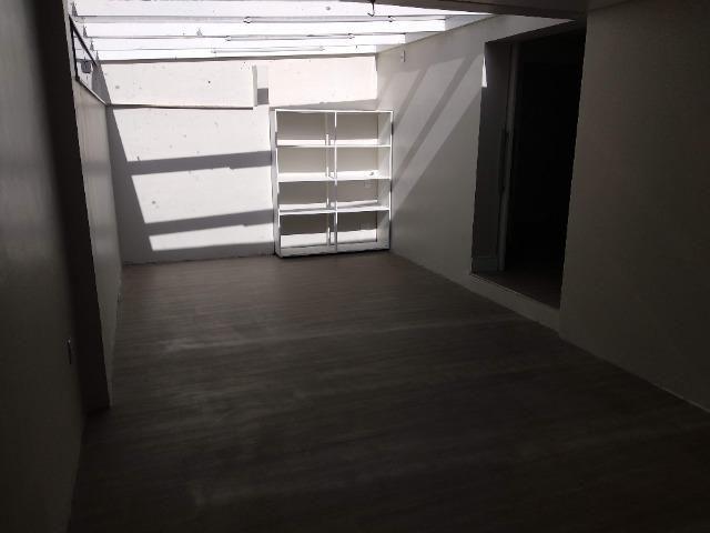 Amplo apartamento térreo - São Sebastião - POA - Foto 10