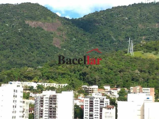 Apartamento à venda com 3 dormitórios em Tijuca, Rio de janeiro cod:TIAP31526 - Foto 17